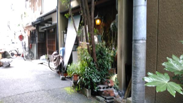 烏丸五条店舗-2a