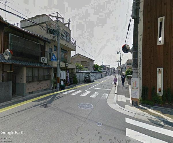 寺町今出川店舗-6g
