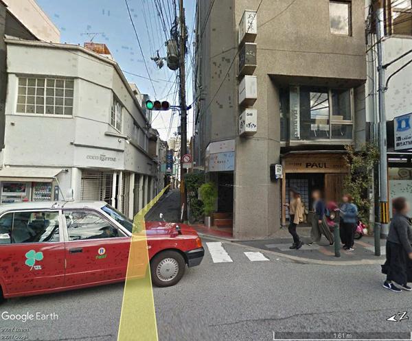 祗園清本町-2