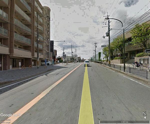 醍醐テナント-2