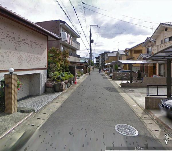 井上町収益-1