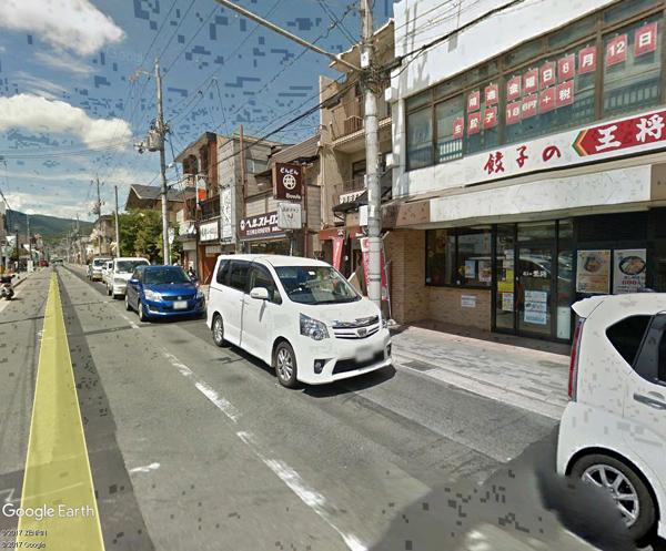 御園橋店舗-2g