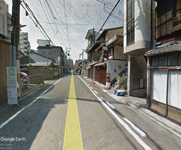 丸太町駅周辺収益-2