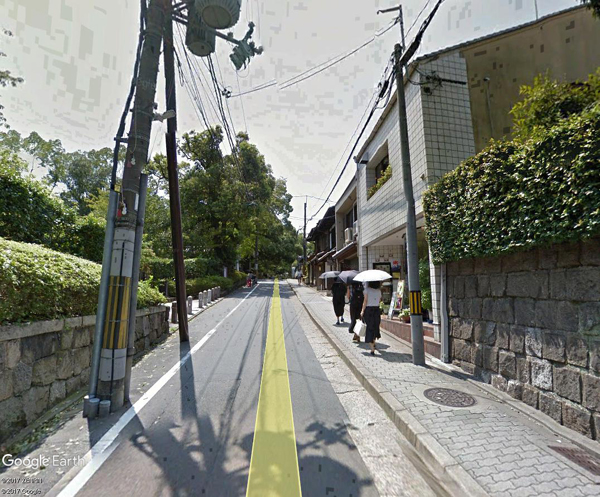 粟田口店舗-1