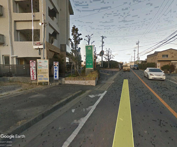 三重県ホテル-2