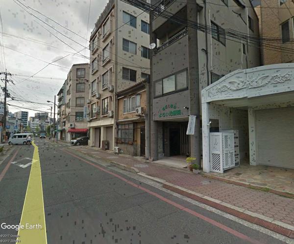 宮川筋収益-1