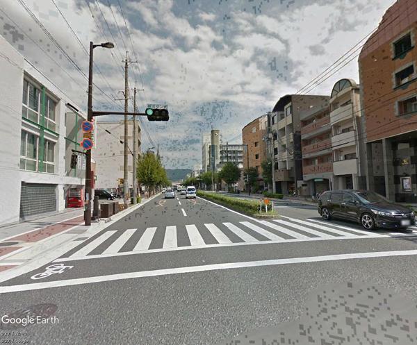 下鴨東本町-3g