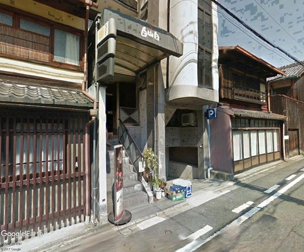 丸太町駅周辺収益-3