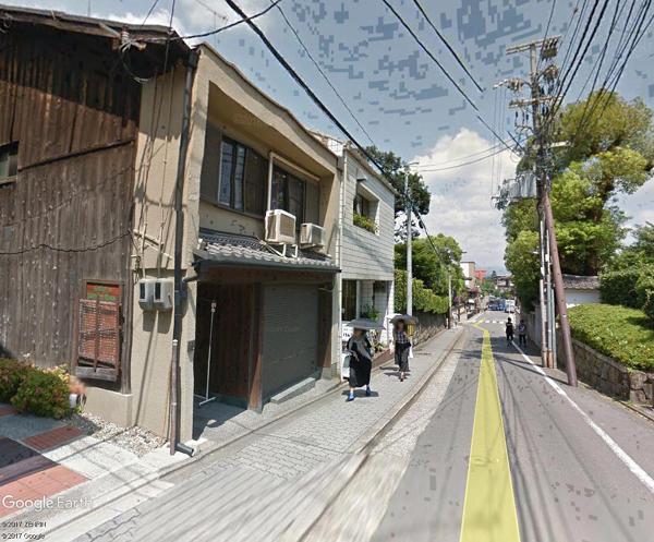 粟田口店舗-2