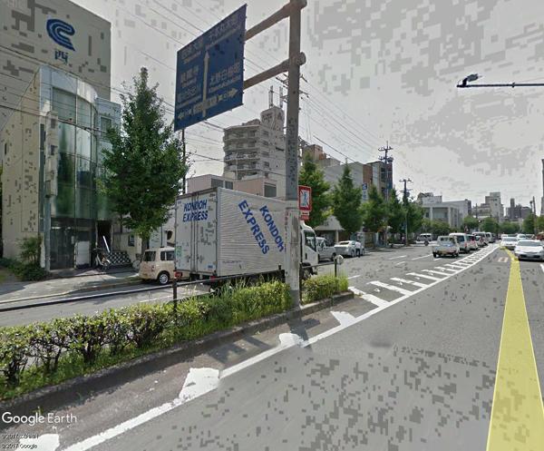 千本今出川北-2