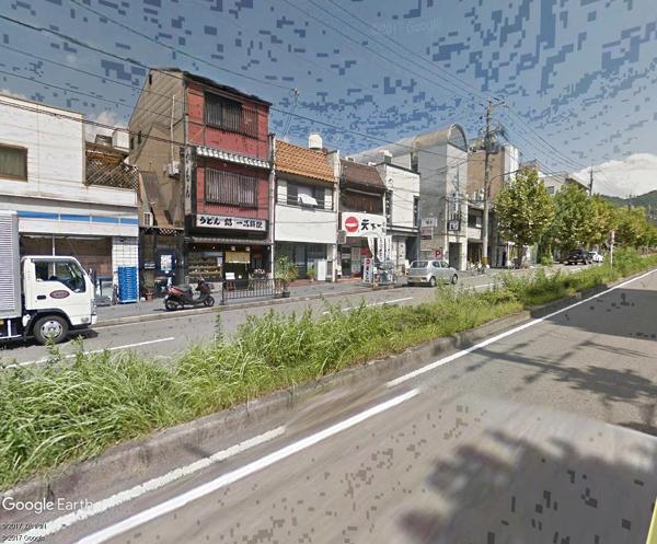 今出川店舗-2