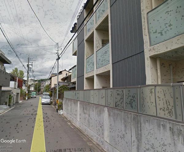 浄土寺収益-3