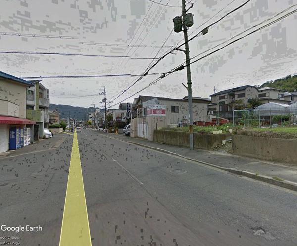 勧修寺店舗-2