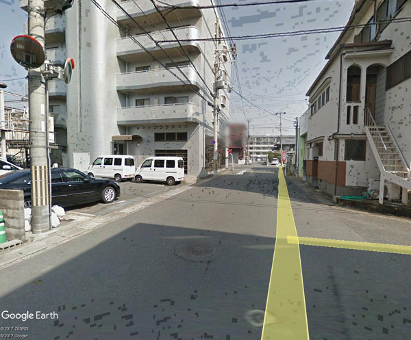 伏見区竹田収益-2