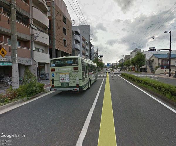 下鴨東本町-2
