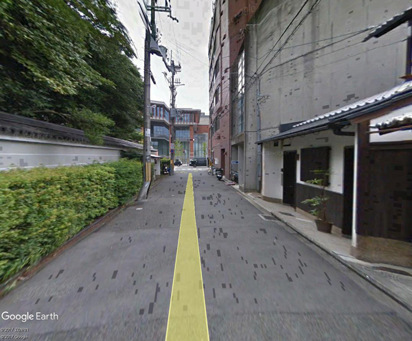上京区収益-1