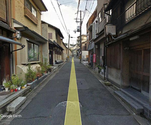 清井町店舗-1