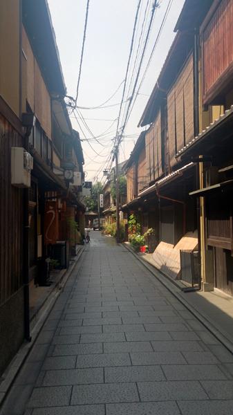 祇園町南側店舗-4