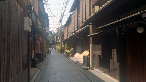 祇園町南側店舗-3
