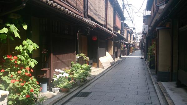 祇園町南側店舗-2