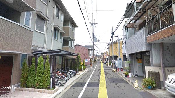 円町収益-2