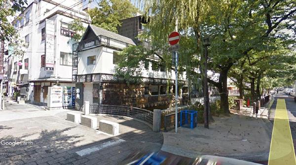 紙屋町焼き肉店-1