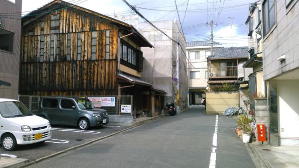 円町売り地-3a
