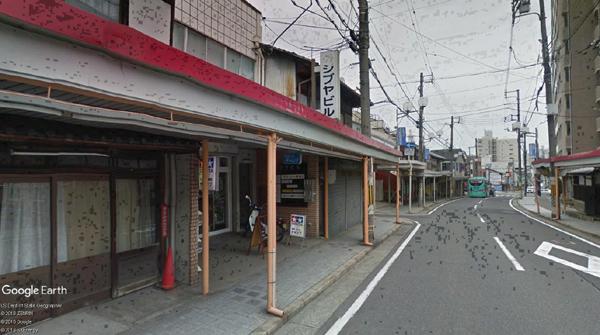 大津シブヤビル-1