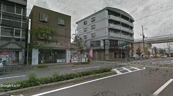 竹田トータスビル-2