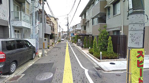 円町収益-1