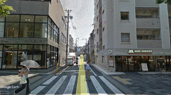 中京区売りビル-2