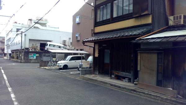 円町売り地-1a
