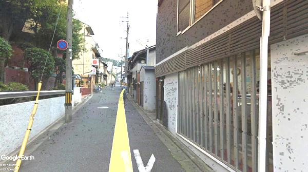 清井町店舗-2