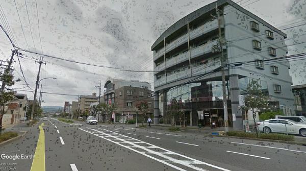 竹田トータスビル-3