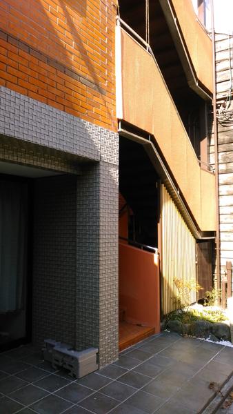 祇園テナントビル-2a