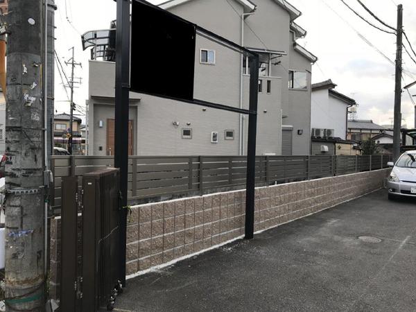 醍醐店舗-5
