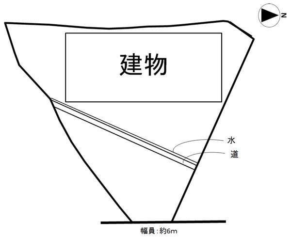 醍醐店舗-2