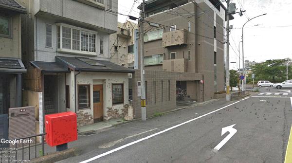 川端冷泉通店舗-1g