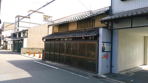2-26大宮寺ノ内-1a
