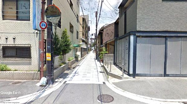 2018-03-28 宮川筋店舗-5