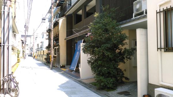 2018-03-28 宮川筋店舗-1a
