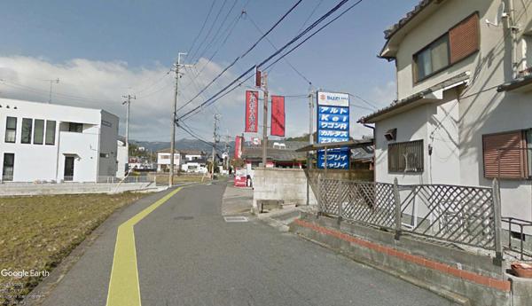 堅田店舗-3