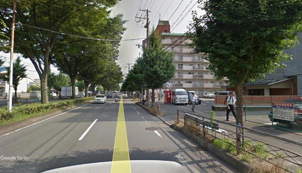 西京極店舗-1