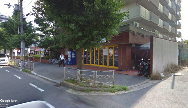 西京極店舗-3