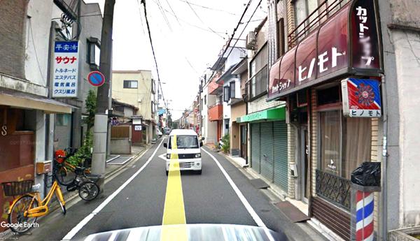吉田収益-2