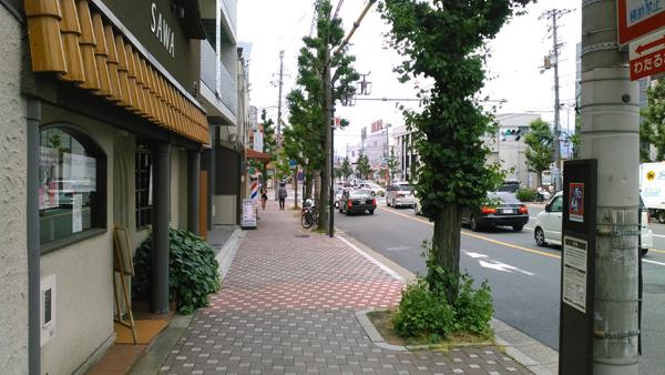 円町売りホテル-2a