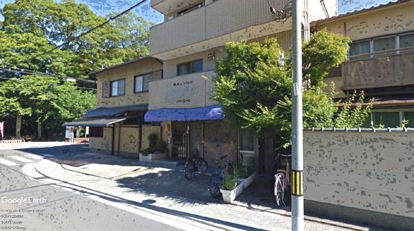 平野神社収益-2g