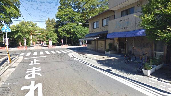 平野神社収益-1g