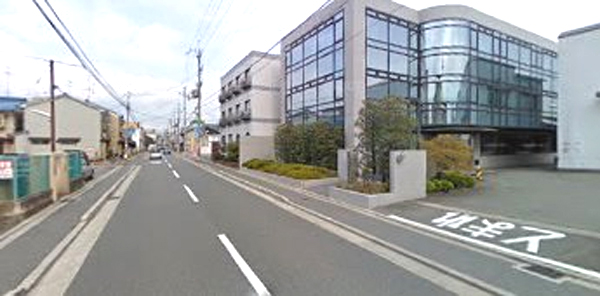 西ノ京収益-1