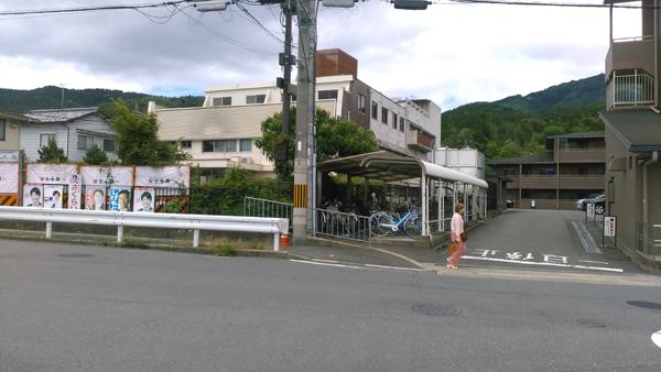 岩倉病院-2a
